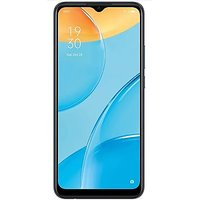 Shopclues offers on Mobiles - OPPO A15 (Dynamic Black, 32 GB) (2 GB RAM)