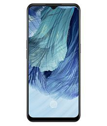 Snapdeal offers on Mobiles - Oppo F17 ( 128GB , 8 GB ) Navy Blue
