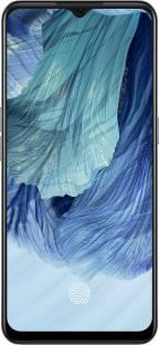 Flipkart offers on Mobiles - OPPO F17 (Navy Blue, 128 GB) 6 GB RAM