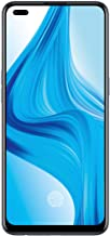 Amazon offers on Mobiles - OPPO F17 Pro (Matte Black, 8GB RAM, 128GB Storage) With No Cost EMI/Additional Exchange Offers