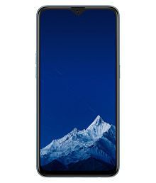 Snapdeal offers on Mobiles - Oppo A11K ( 32GB , 2 GB ) Flowing Silver