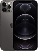 Amazon offers on Mobiles - New Apple iPhone 12 Pro (128GB) - Graphite