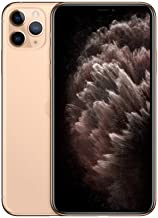 Amazon offers on Mobiles - Apple iPhone 11 Pro Max (256GB) - Gold
