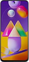 Amazon offers on Mobiles - Samsung Galaxy M31s (Mirage Black, 6GB RAM, 128GB Storage)