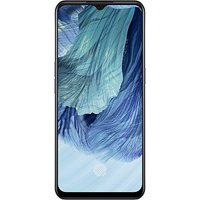 Shopclues offers on Mobiles - OPPO F17 (Navy Blue, 128 GB) (6 GB RAM)