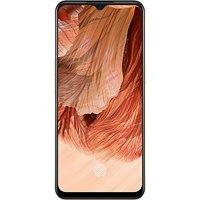 Shopclues offers on Mobiles - OPPO F17 (Dynamic Orange, 128 GB) (6 GB RAM)