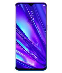 Snapdeal offers on Mobiles - Realme 5 PRO ( 128GB , 8 GB ) Blue
