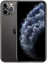Amazon offers on Mobiles - Apple iPhone 11 Pro (64GB) - Space Grey