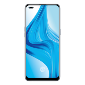 Paytmmall offers on Mobiles - OPPO F17 Pro 8GB 128GB Matte Black