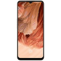 Shopclues offers on Mobiles - OPPO F17 6GB RAM 128GB (Dynamic Orange)