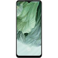 Shopclues offers on Mobiles - OPPO F17 (Classic Silver, 128 GB) (6 GB RAM)