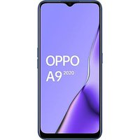 Shopclues offers on Mobiles - Unboxed Oppo A9 (2020) 128GB 4GB RAM Mobile Phone