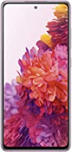 Amazon offers on Mobiles - Samsung Galaxy S20 FE (Cloud Lavender, 8GB RAM, 128GB Storage) with No Cost EMI/Additional Exchange Offers