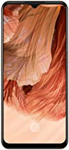 Amazon offers on Mobiles - Oppo F17 (Dynamic Orange, 6GB RAM, 128GB Storage) With No Cost EMI/Additional Exchange Offers
