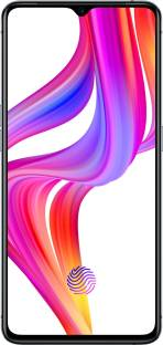 Flipkart offers on Mobiles - Realme X2 Pro (Lunar White, 128 GB) 8 GB RAM
