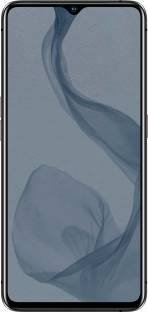 Flipkart offers on Mobiles - Realme X2 Pro (Concrete, 256 GB) 12 GB RAM