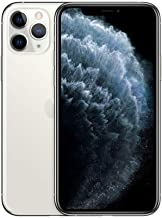 Amazon offers on Mobiles - Apple iPhone 11 Pro (256GB) - Silver