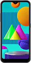 Amazon offers on Mobiles - Samsung Galaxy M01 (Black, 3GB RAM, 32GB Storage) with No Cost EMI/Additional Exchange Offers