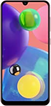Amazon offers on Mobiles - Samsung Galaxy A70s (Red, 6GB RAM, 128GB Storage)