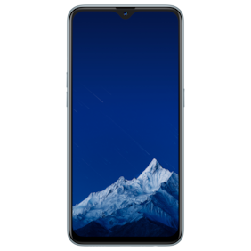 Paytmmall offers on Mobiles - OPPO A11K 2 GB 32 GB Flowing Silver