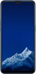 Flipkart offers on Mobiles - OPPO A11K (Deep Blue, 32 GB) 2 GB RAM