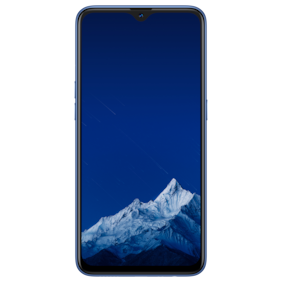 Paytmmall offers on Mobiles - OPPO A11K 2 GB 32 GB Deep Blue