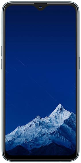 Paytmmall offers on Mobiles - OPPO A12 3 GB 32 GB Flowing Silver