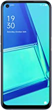 Amazon offers on Mobiles - OPPO A52 (Twilight Black, 8GB RAM, 128GB Storage) with No Cost EMI/Additional Exchange Offers