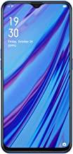 Amazon offers on Mobiles - OPPO A9 (Fluorite Purple, 4GB RAM, 128GB Storage)