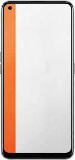 Flipkart offers on Mobiles - Realme 7 Pro (Sun Kissed Leather, 128 GB) 8 GB RAM