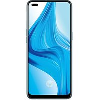 Shopclues offers on Mobiles - OPPO F17 Pro