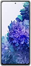 Amazon offers on Mobiles - Samsung Galaxy S20 FE (Cloud Lavender, 8GB RAM, 128GB Storage) Without Offer