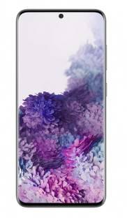 Flipkart offers on Mobiles - Samsung Galaxy S20 (Cosmic Gray, 128 GB) 8 GB RAM