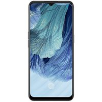 Shopclues offers on Mobiles - Oppo F17 (Navy Blue, 8GB Ram, 128GB Storage)