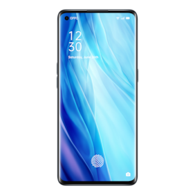 Paytmmall offers on Mobiles - OPPO Reno4 Pro 8 GB 128 GB Starry Night