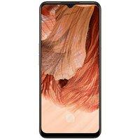 Shopclues offers on Mobiles - Oppo F17 (Dynamic Orange, 8GB Ram, 128GB Storage)