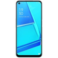 Shopclues offers on Mobiles - OPPO A52 6GB 128GB (Stream White)