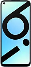 Amazon offers on Mobiles - Realme 6i (Lunar White, 64 GB) (4 GB RAM)