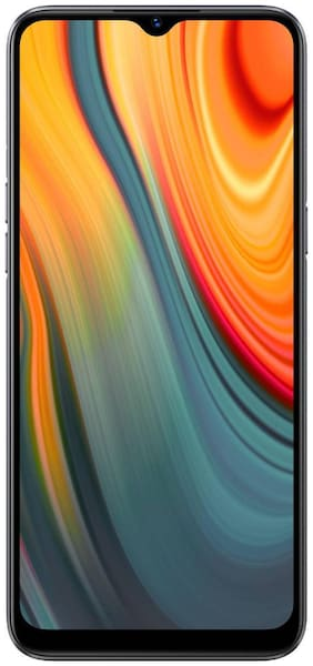 Paytmmall offers on Mobiles - Realme C3 3 GB 32 GB Volcano Grey