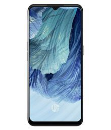 Snapdeal offers on Mobiles - Oppo F17 ( 128GB , 6 GB ) Navy Blue