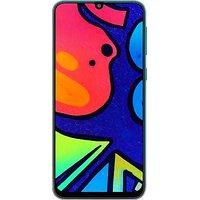 Shopclues offers on Mobiles - Samsung Galaxy F41 (64 GB) (6 GB RAM)