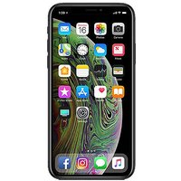 Shopclues offers on Mobiles - Apple Iphone Xs Max 256 Gb 4 Gb Ram Refurbished Mobile Phone