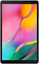 Amazon offers on Mobiles - Samsung Galaxy Tab A 10.1 Wi-Fi Tablet 25.65 cm (10.1 inch), RAM 2 GB, ROM 32GB,Black