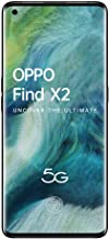 Amazon offers on Mobiles - OPPO Find X2 (Black, 12GB RAM, 256GB Storage) with No Cost EMI/Additional bank Offers