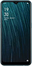 Amazon offers on Mobiles - Oppo A5s (Blue, 4GB RAM, 64GB Storage)
