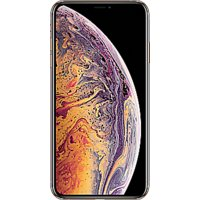 Shopclues offers on Mobiles - Apple Iphone Xs Max 64 Gb  4 Gb Ram Refurbished Mobile Phone