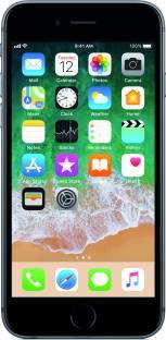 Flipkart offers on Mobiles - APPLE iPhone 6s (Space Grey, 32 GB)