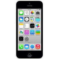 Shopclues offers on Mobiles - Apple iPhone 5C 32GB