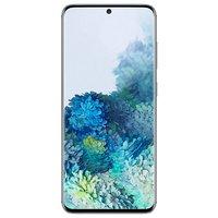 Shopclues offers on Mobiles - Samsung Galaxy S20 G980FD 8 GB RAM 128 GB ROM Smartphone