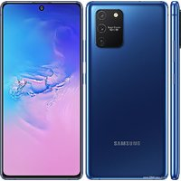 Shopclues offers on Mobiles - Samsung Galaxy S10 Lite 512GB 8GB RAM Smartphone
